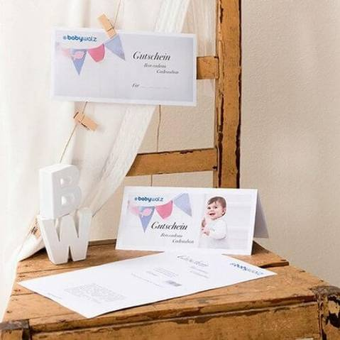 baby-walz-gift_card_purchase-how-to