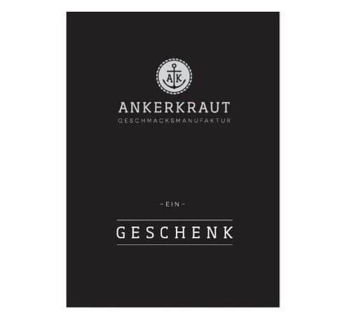 ankerkraut-gift_card_purchase-how-to