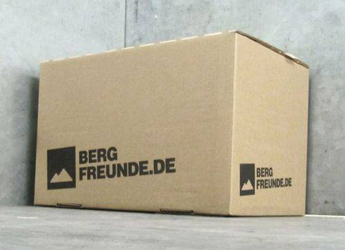 bergfreunde-return_policy-how-to