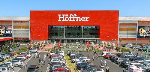 höffner-return_policy-how-to