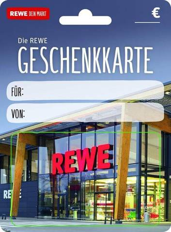 rewe-gift_card_purchase-how-to