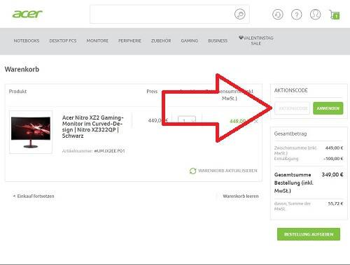 acer store-voucher_redemption-how-to