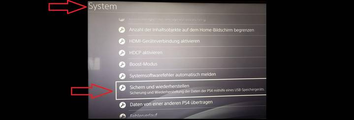 playstation 4 pro-how_to-how-to