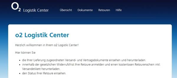 o2 shop-return_policy-how-to