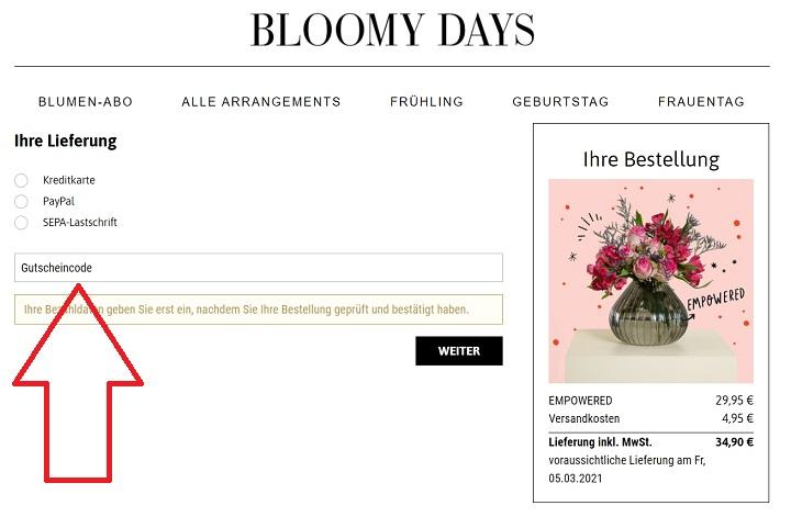 bloomy days-voucher_redemption-how-to