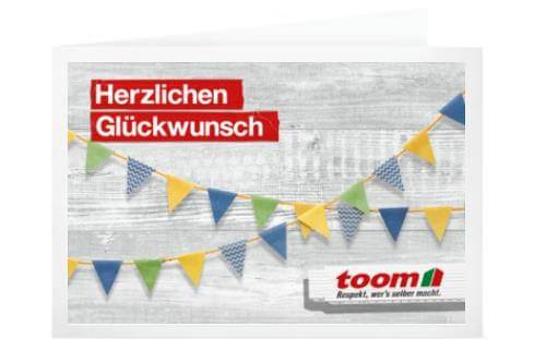 toom baumarkt-gift_card_purchase-how-to