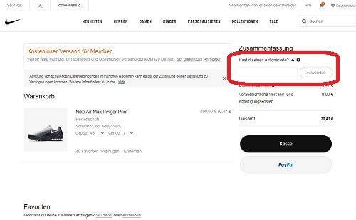 nike shop-voucher_redemption-how-to