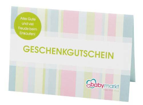 babymarkt.de-gift_card_purchase-how-to