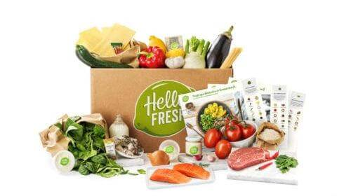 hellofresh-return_policy-how-to