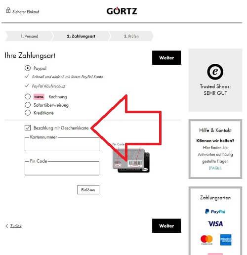 görtz-gift_card_redemption-how-to
