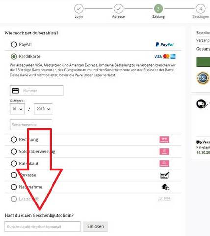 emp-gift_card_redemption-how-to
