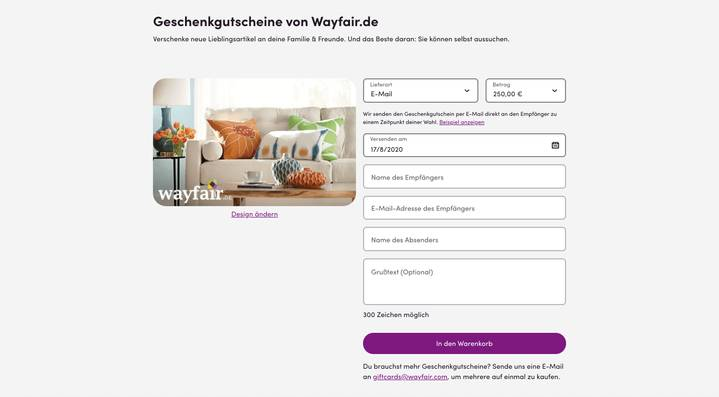 wayfair-gift_card_purchase-how-to