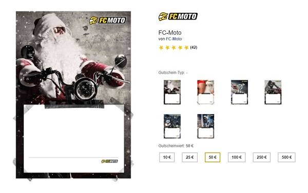 fc moto-gift_card_purchase-how-to