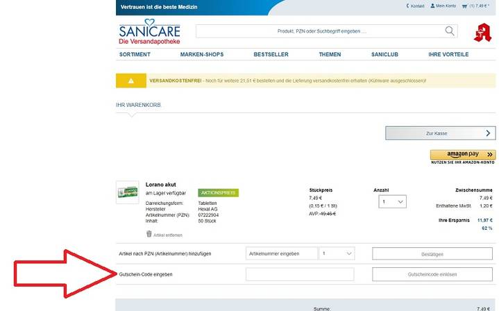 sanicare-voucher_redemption-how-to