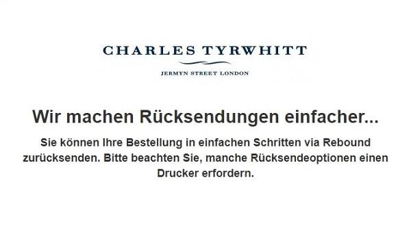 charles tyrwhitt-return_policy-how-to