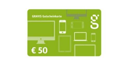 gravis-gift_card_purchase-how-to