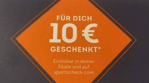 sportscheck-gift_card_purchase-how-to