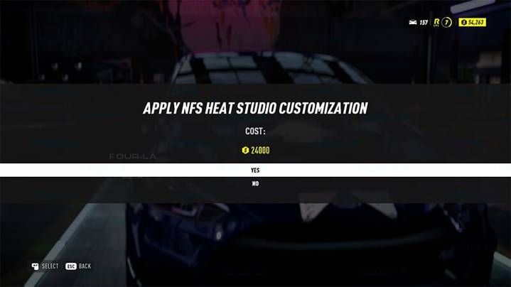 need for speed heat-how_to-how-to