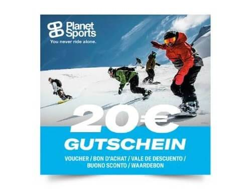 planet sports-gift_card_purchase-how-to