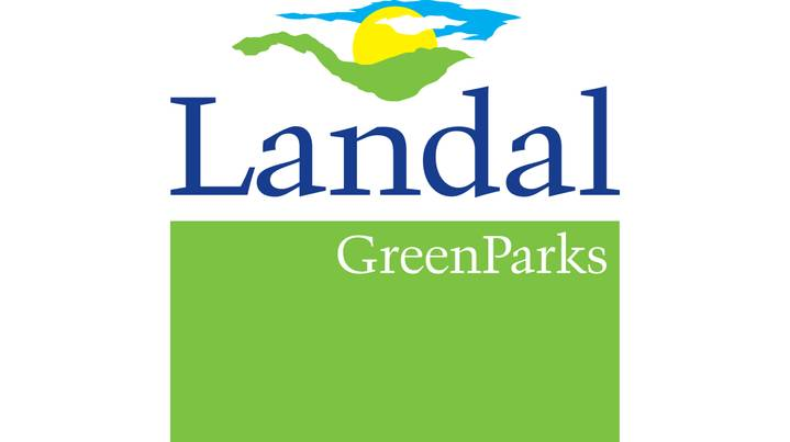 landal greenparks-return_policy-how-to