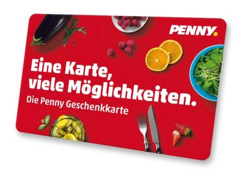 penny-gift_card_purchase-how-to