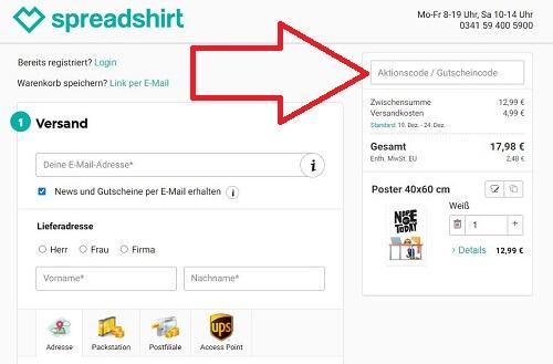 spreadshirt-voucher_redemption-how-to