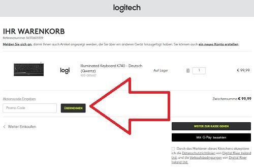 logitech store-voucher_redemption-how-to