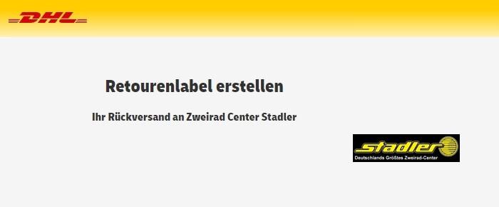 zweirad-center stadler-return_policy-how-to