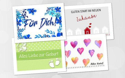 erwin müller-gift_card_purchase-how-to