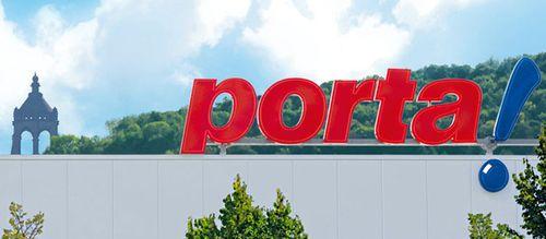 porta möbel-return_policy-how-to