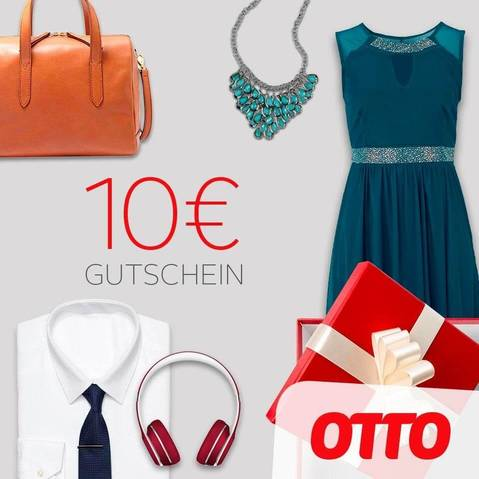 otto-gift_card_purchase-how-to