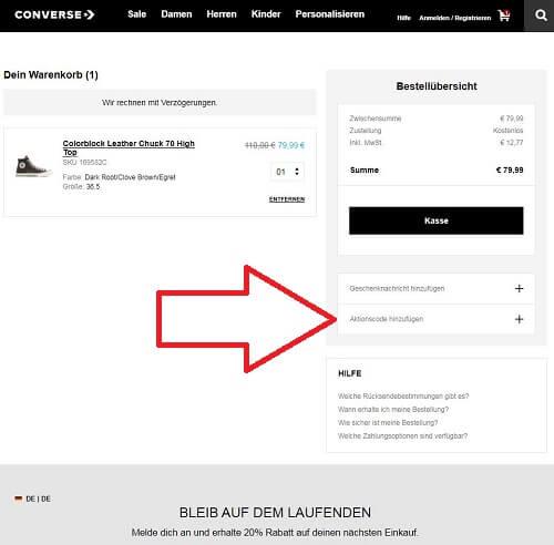 converse shop-voucher_redemption-how-to