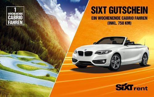 sixt-gift_card_purchase-how-to