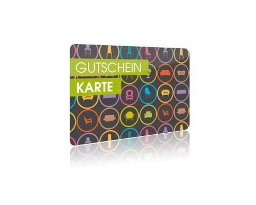 zurbrüggen-gift_card_purchase-how-to