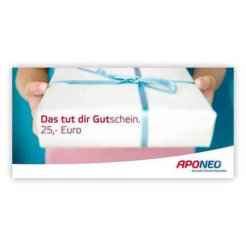 aponeo voucher-gift_card_purchase-how-to