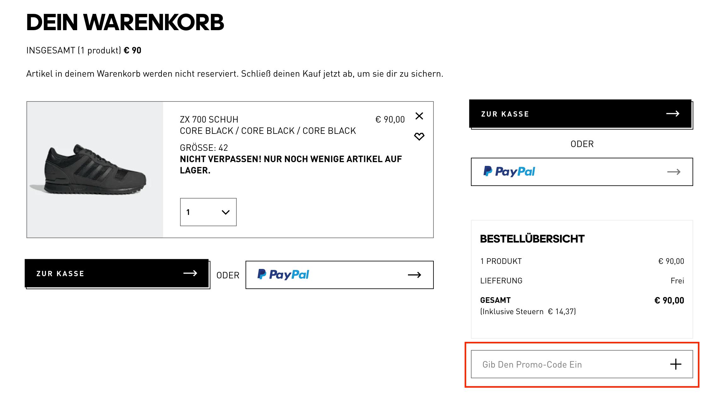 adidas shop-voucher_redemption-how-to