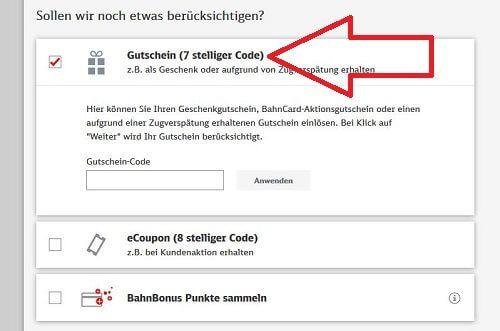 deutsche bahn-gift_card_redemption-how-to