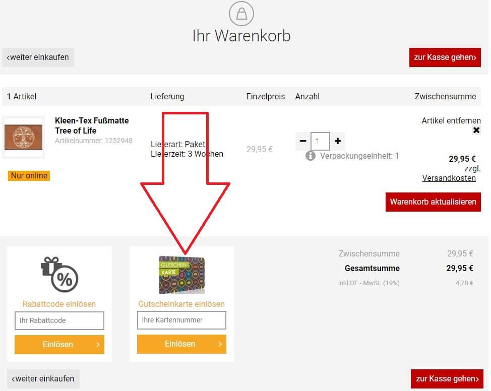 zurbrüggen-gift_card_redemption-how-to