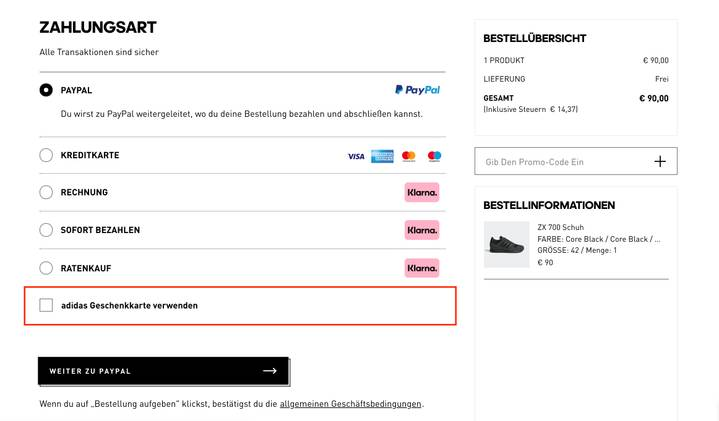 adidas shop-gift_card_redemption-how-to
