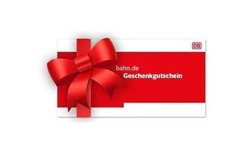 deutsche bahn-gift_card_purchase-how-to