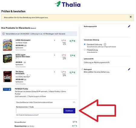 thalia-gift_card_redemption-how-to