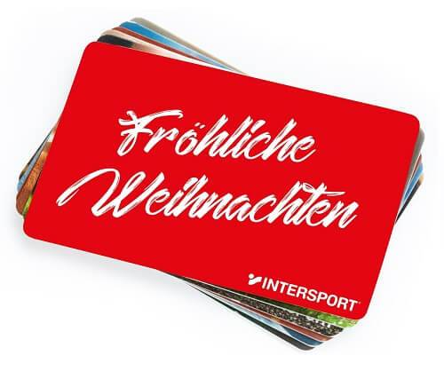 intersport-gift_card_purchase-how-to