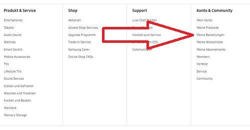 samsung shop-return_policy-how-to