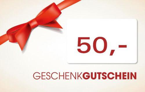 gebrüder götz-gift_card_purchase-how-to