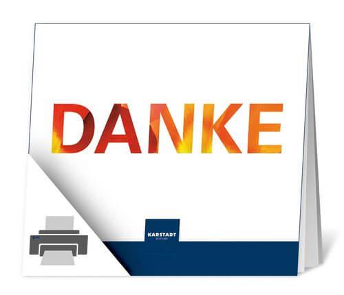 galeria karstadt kaufhof-gift_card_purchase-how-to