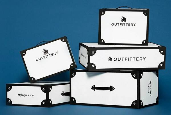 outfittery-return_policy-how-to
