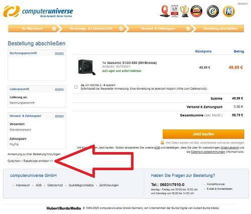 computeruniverse-voucher_redemption-how-to