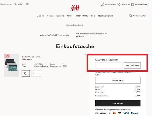 h&m-voucher_redemption-how-to