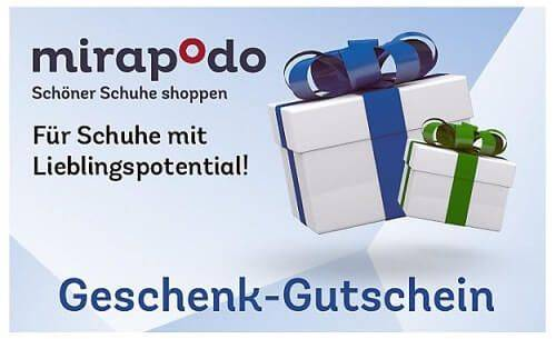 mirapodo-gift_card_purchase-how-to