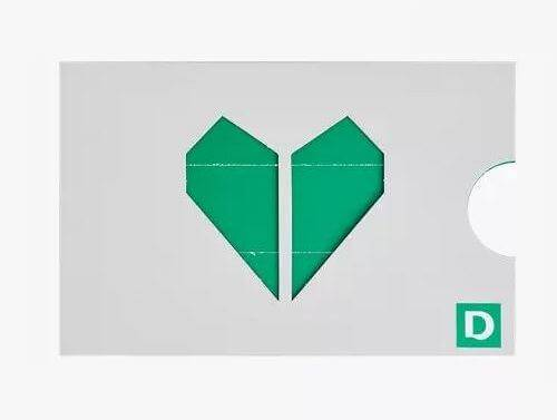 deichmann-gift_card_purchase-how-to